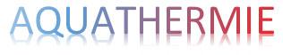 Aquathermie logo