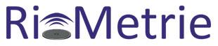 Riometrie logo
